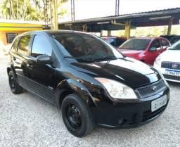 Fiesta Hatch 1.6 2010