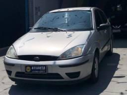Ford Focus 1.6 GL 2008