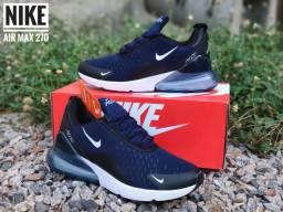 Nike 270 modelo top