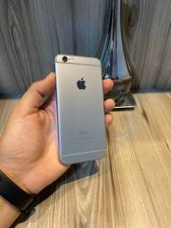 IPHONE 6 64GB / todo original