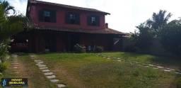 Casa Colônial, Balneário São Pedro