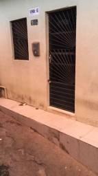 Vende-se Casa Duplex Benedito Bentes Av.Gauxuma (Leia Anúncio)