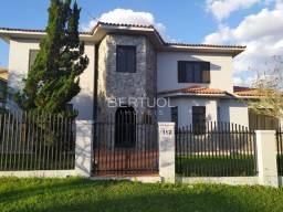 Título do anúncio: Casa à venda, 5 quartos, 5 suítes, Residencial Lagoa Bonita - Campinas/SP