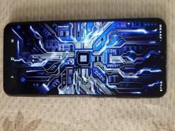 Celular A20 Samsung - semi novo