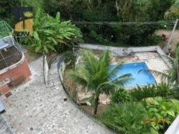 Apartamento com 2 dormitórios para alugar, 70 m² por R$ 800,00/mês - Muriqui - Niterói/RJ