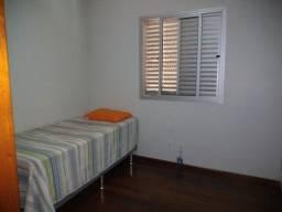 Apartamento para alugar com 3 dormitórios em Martins, Uberlândia cod:L07221