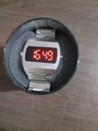 Relógio Lince Novo