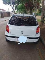 Lindo Chevrolet Celta 1.0 8V 2 Portas 2001