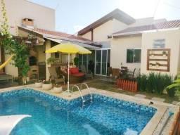 Casa Linhares / Rodrigo *