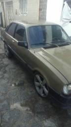 Chevette DL Ano 1991