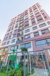 Apartamento à venda no bairro Cristo Redentor - Porto Alegre/RS
