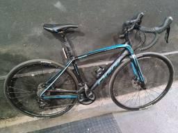 Bike oggi cadenza