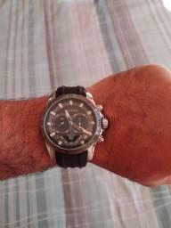 Vendo relógio TECHNOS ORIGINAL!!
