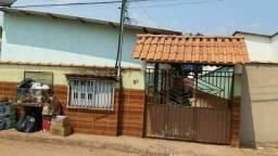 Apartamento com 2 quartos *) bairro Sobral