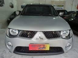 Mitsubishi L200 triton 4P