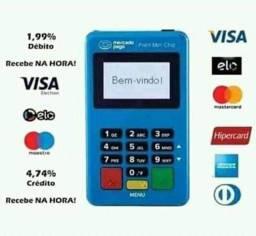 +Máquina de cartão+máquina de cartão