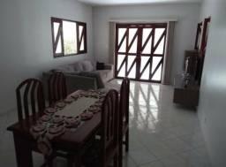 Casa de 3 quartos no São Roque