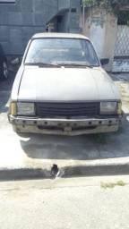 Chevette 84