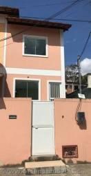 Corretor Jeferson Lima Aluga-Casa com 2 quartos e vg-Só 900,00