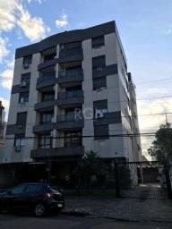 Apartamento à venda com 2 dormitórios em Partenon, Porto alegre cod:BK7608