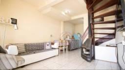 Casa / 2 Dormitórios / 1 Vaga / Passo das Pedras / Porto Alegre