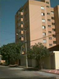 Apartamento para alugar com 3 dormitórios em Saraiva, Uberlândia cod:L08685