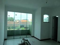 CA0162- Casa com 3 dormitórios à venda, 130 m² por R$ 1.070.000,00 - Maravista