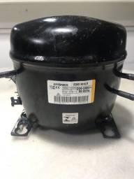 Compressor embraco egas 80hlr 220 V