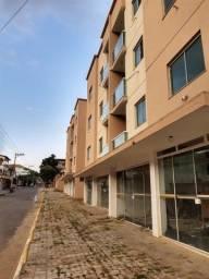 A RC+Imóveis vende um excelente apartamento no bairro de Cantagalo