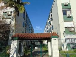 Apartamento para aluguel, 3 quartos, VILA IPIRANGA - Porto Alegre/RS