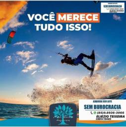 Título do anúncio: LOTEAMENTO MEU SONHO AQUIRAZ - AS MELHORES PRAIAS PERTO DE VOCÊ !