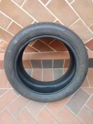 Pneu 17 205/50 Dunlop