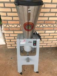 Liquidificador Industrial 15 Lts Skymsen
