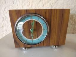 Título do anúncio: Relógios estilo antigo