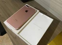 iPhone 7 plus em oferta