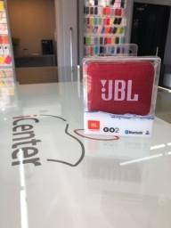 JBL Go 2 - Red -