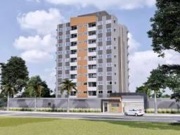 Título do anúncio: Apartamento 2 Quartos região Buriti Shopping, Entrada Facilitada
