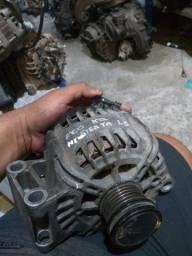 Alternador Ford Ka 1.5