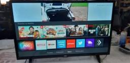 TV smart 32