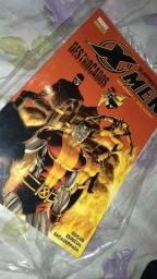 Surpreendentes X-men (DESTROÇADOS) - Edição Especial: VOLUME 2