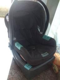 Bebê conforto série especial Burigotto novinho