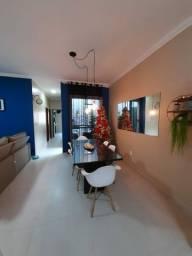 Vendo Casa em Cond. Fechado em Ananindeua 94 m² 3/4 Sendo 1 Suíte