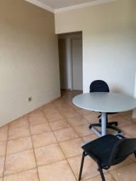 Escritório para alugar em Jardim monumento, Piracicaba cod:L139234