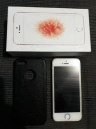 iPhone SE (vendo)