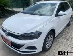 VW Polo 1.0 2018 Completo