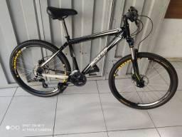 Bike Scott aro 26