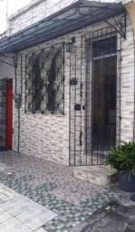 casa na Av. Jose Bonifácio