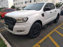 Ford Ranger XLS Diesel 2017