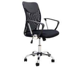 Cadeira de Escritório Diretor Best (Nova)