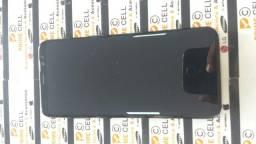Tela Samsung S8